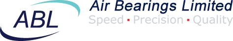 Air Bearings Limited